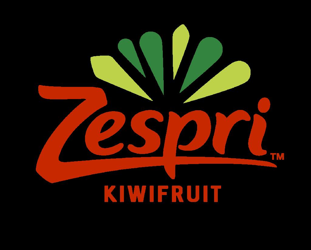 zespri