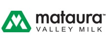 Mataura Valley Milk