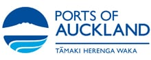 Port Auckland